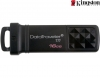Kingston 16GB DataTraveler 111 Zwart / USB 3.0 Flash Drive