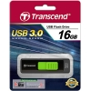 Transcend 16GB JetFlash 760 USB 3.0 Flash Drive Super Speed
