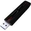 Sandisk 64GB Extreme USB 3.0 Flash Drive Extreme Speed (190 MB/s)