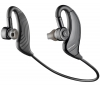 Plantronics Back Beat 903+ Stereo Bluetooth Headset