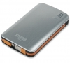 A-Solar Xtorm AL-370 Portable Power Bank 7300 mAh