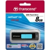 Transcend 8GB JetFlash 760 USB 3.0 Flash Drive Super Speed