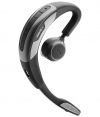 Jabra Motion Bluetooth Headset (Motion Sensor Intelligence)