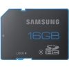 Samsung 16GB SDHC Card Class 6 Essential 24MB/s
