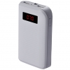 Remax Proda Mobile Powerbank Battery Pack 10000mAh White