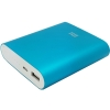 Xiaomi External Battery Pack Dual USB PowerBank 10400mAh - Blue