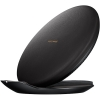 Samsung EP-PG950BB Qi Wireleless Fast Charger Pad & Stand - Zwart