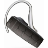 Plantronics Bluetooth Headset Explorer 55 - Zwart