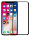 Nillkin Amazing CP+ Pro Tempered Glass - Apple iPhone X/XS
