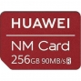 Huawei NM Card 256GB Nano Memory Card (90MB/s)