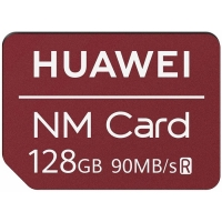 Huawei NM Card 128GB Nano Memory Card (90MB/s)