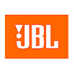 JBL On Call 5310 XpressMusic Port. Music Box / Draagbare Speakers