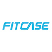 Fitcase DP-05 3-in-1 Stylus & Ballpoint for Touchscreens - Silver
