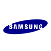 Samsung 8GB SDHC Card Plus Class 10 Extreme Speed (24MB/s)