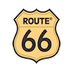 Route 66 Mobile 8 Windows Mobile Europa Software (op DVD)
