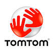 Original TomTom International USB Home Charger ThuisLader MiniUSB