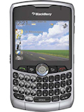 BlackBerry RIM Curve 8330