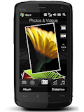 HTC T8282 / Blackstone