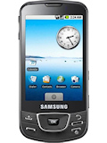 Samsung i7500 Galaxy (Android)