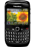 BlackBerry RIM Curve 8520