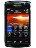 BlackBerry RIM Storm2 9520