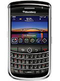 BlackBerry RIM Tour 9630
