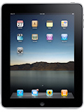 Apple iPad (1)