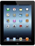 Apple iPad 3 / New iPad