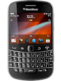 BlackBerry RIM Bold Touch 9900