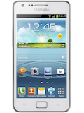 Samsung Galaxy S2 Plus i9105