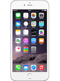 "Apple iPhone 6 Plus (5.5"")"