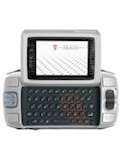 T-Mobile Sidekick II