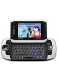 T-Mobile Sidekick III