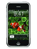 Apple iPhone 2G (8GB)
