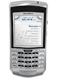 BlackBerry RIM 7100g