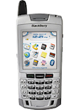 BlackBerry RIM 7100i