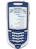 BlackBerry RIM 7100r