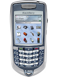 BlackBerry RIM 7100t