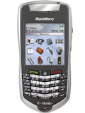 BlackBerry RIM 7105t