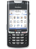 BlackBerry RIM 7130c