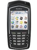 BlackBerry RIM 7130e