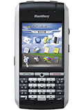 BlackBerry RIM 7130g
