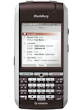BlackBerry RIM 7130v