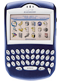 BlackBerry RIM 7210