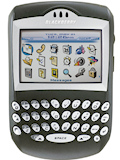BlackBerry RIM 7270