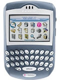 BlackBerry RIM 7290t