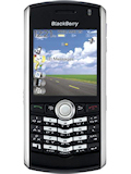 BlackBerry RIM Pearl 8100