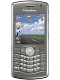 BlackBerry RIM Pearl 8120