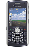 BlackBerry RIM Pearl 8130