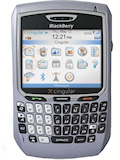 BlackBerry RIM 8700c
